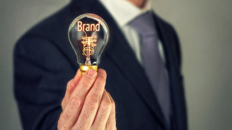 Search Ascending: The New Brand Strategy | #FreeYourMarketing | Scoop.it