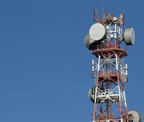 Mobile broadband boosts economy by $33.8B - CIO Magazine | australia global links | Scoop.it