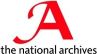"""The National Archives: """" Asbestos and certain Asbestos Products"""" (UK) 