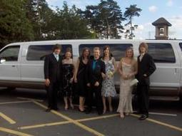 limo hire in reading | berkshire limos | Limo hire in Reading | Scoop.it