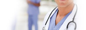 Cuando ya no se puede curar. La medicina paliativa, ejercicio de ciencia y de humanidad | Adultos mayores | Scoop.it