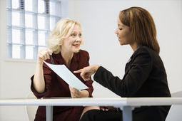 Employee Performance Reviews: Tips for Bosses | Online Marketing | Scoop.it