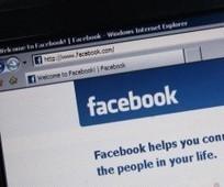 Troppo vecchia per Facebook, il social network non le riconosce l'età - Attualissimo (Blog)   SEO ADDICTED!!!   Scoop.it