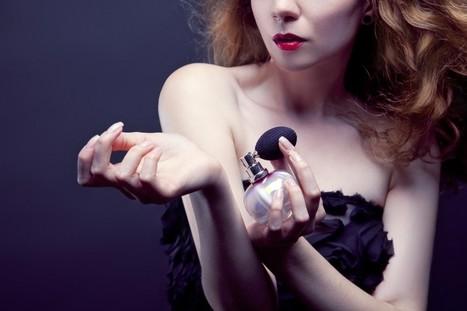 Le marché des parfums en plein essor en Chine | Mabylone parfum pas cher | Scoop.it