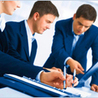 Indian Staffing company