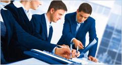 HR Solutions in Delhi, office executive jobs India, Indian Staffing company | Indian Staffing company | Scoop.it