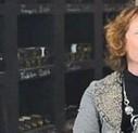 Catherine D'Halluin, viticultrice à Loupiac, dévoile les accords mets et Sweet Bordeaux | Oenotourisme en Entre-deux-Mers | Scoop.it