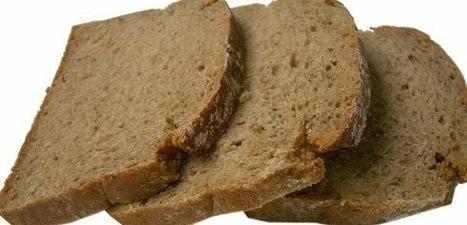 Dieta baja en carbohidratos | Recetas y Dietas para Adelgazar | Tips Para Bajar De Peso | 5recetas | Recetas | Scoop.it