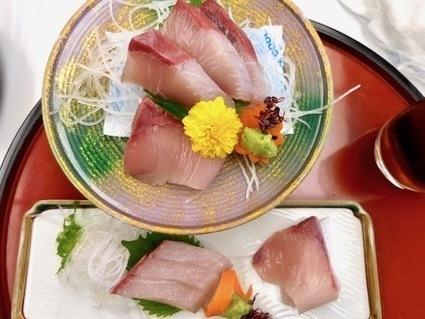 今がまさに旬!香川のブランド魚、「オリーブハマチ」を食べるべし!(OurAge) - Yahoo!ニュース | Olive News Japan | Scoop.it