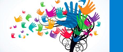 Rapporto 2012-13 sull'integrazione scolastica dei minori stranieri | bisogni educativi speciali | Scoop.it