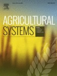 An assessment of the energy footprint of dairy farms in Missouri and Emilia-Romagna - Agricultural Systems | Agriculture et Alimentation méditerranéenne durable | Scoop.it