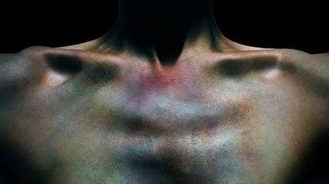 Psykiatri Hannu Lauerma: Ihminen on harvinaisen paha peto – se tappaa omiaan | Jotakin aivan muuta | Scoop.it