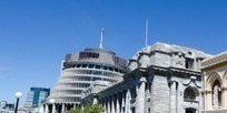 Infosecurity - Latest Spy Law May Force Mega to Leave New Zealand | Info[SEC*] Redemption | Scoop.it