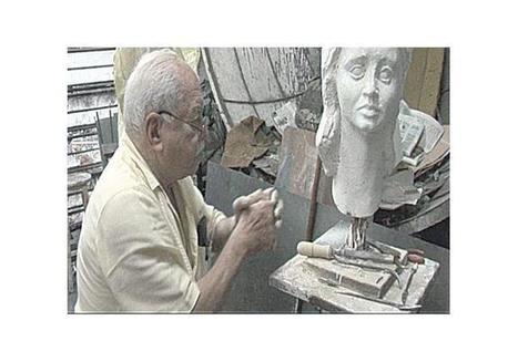 Documental rescata lucha de artistas durante la dictadura - ÚltimaHora.com   Comunicación,artes...trabajo   Scoop.it