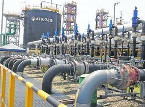 Rubiales ya no es el mayor productor de petróleo en Colombia   Infraestructura Sostenible   Scoop.it