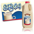 Holiday recipes: Baking with eggnog - PennLive.com (blog) | ♨ Family & Food ♨ | Scoop.it