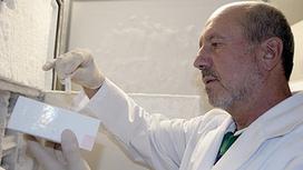 ¿Qué es un ensayo clínico? | ENSAYOS CLÍNICOS | Scoop.it