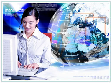 Smart Consultancy India – Provides IT Outsourcing Services | ITconsultancyservices | Scoop.it