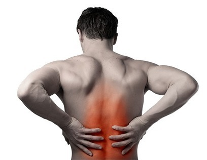 Best Treatments For Spinal Disc Degeneration In Los Angeles | Free Ads - Postzoo.com | Scoop.it