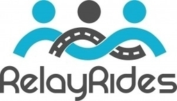 RelayRides Focuses On Longer Rentals As Sharing Economy Focuses On Travel | Peer2Politics | Scoop.it