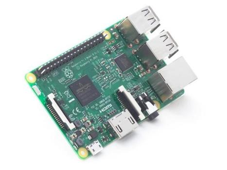 Raspberry Pi and Docker: Tiny $35 computer gets major new release of HypriotOS | ZDNet | Raspberry Pi | Scoop.it