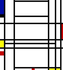 History of Modern Art: Minimalism - Make your ideas Art | Eudaimonia | Scoop.it