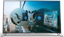 Philips 65PUS9809 Ultra HD TV powered by Android - hxosplus.gr | hxos plus | Scoop.it
