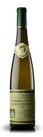 Vendanges Tardives Alsace Gewurztraminer : l'excellence ... - Liste vin | Ma Cave En France | Scoop.it
