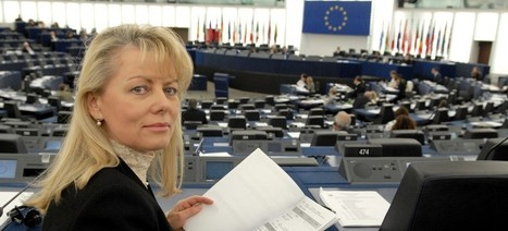 Current political issues | A view from the European Parliament | Australia & Europe & Africa | Scoop.it
