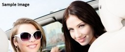 Carpooling – The Future of the World   Ride Sharing   Scoop.it