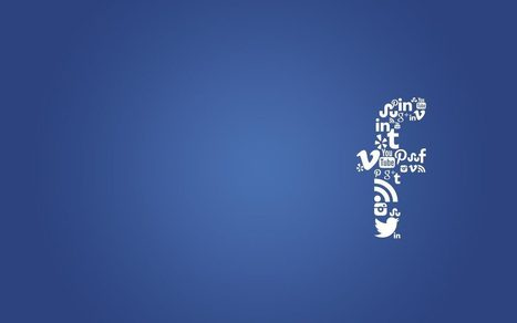 10 Facebook Tools for Business & Marketing in 2014 | Social Media Marketing GNPR | Scoop.it
