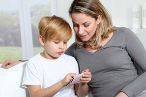 Les nouveaux gadgets santé pour vos enfants | test | Scoop.it