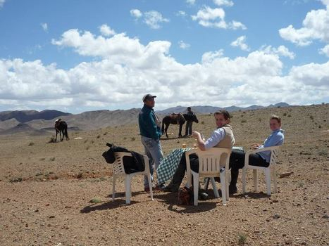 Morocco Horseback Riding Tours - Excursions – Day Trips  Horse Riding Holidays in Marrakech, Essaouira, Tanger, Agadir, Sidi Ifni, Ouarzazate, Todra Gorges & Sahara Desert - Private Horse Riding Ho...   Morocco Travel with Local   www.glampingmorocco.com   Scoop.it