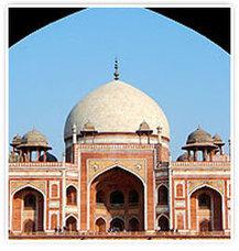 Gems of India - Maharajas' Express   Maharajas' Express   Scoop.it