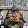 Association solidaire, aide alimentaire , aide aux personnes en difficulté