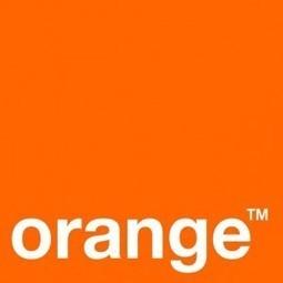 Orange ne veut pas être le déclencheur d'un rapprochement des opérateurs | Free Mobile, Orange, SFR et Bouygues Télécom, etc. | Scoop.it