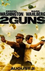 Watch 2 Guns Movie Online   Download 2 Guns Movie. - Get The Latest Links To Watch Movies Online Free In HD, HQ.   Watch Movies, Tv Shows Online Free Without Downloading   Scoop.it