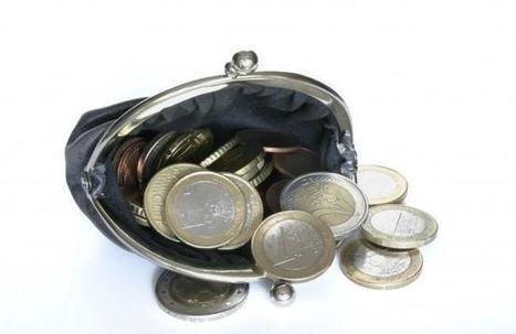 El crowdfunding movió 9,7 millones de euros en España en 2012, según Info Crowdsourcing | Digital Innovation, Technology | Scoop.it