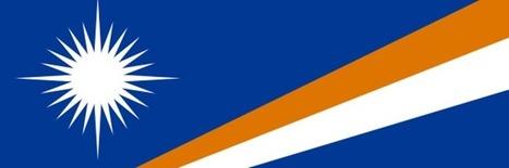 Islas Marshall presentan su plan de acción climática para el acuerdo de París 2015   Marshall Islands   Scoop.it