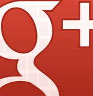 How Your G+ Business Page Makes A Big Difference In Search Results | Social Media News | Scoop.it