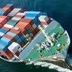 Pourquoi est-il important d'exporter? selon Réjean Dancause, Président de la firme Dancause   Stratégie et Leadership   Scoop.it