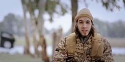 Omar Mostefaï, tueur de masse illuminé et sanguinaire - L'Express Powered by RebelMouse | Islam : danger planétaire | Scoop.it