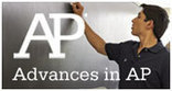 AP Central - Advanced Placement Scores, Courses & Exam Center | AP Central - APC Members Home | iEduc | Scoop.it