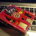 Downloading #xtravirt #vpi to make a good use of my Raspberry Pi in the #homelab  - via @stingray92 | Raspberry Pi | Scoop.it