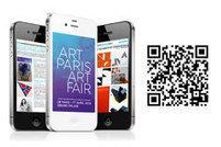 Art Paris Art Fair 2013   Art galleries   Scoop.it