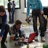 robotique-codage-et-technologie