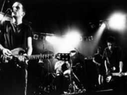 Fugazi Show Why It's Important To Document Your Every Move | Musformation | MUSIC:ENTER | Scoop.it