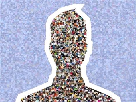 Les 'J'aime' de Facebook brossent un portrait troublant de vérité | Réseaux Sociaux : tendances et pratiques | Scoop.it