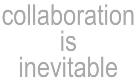 Collaboration: Why Do We Need It? And, Uh, What Is It, Anyway? | Learning & Mind & Brain | Scoop.it
