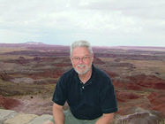 Arizona Geology: USGS national assessment of CO2 sequestration ... | Geology | Scoop.it
